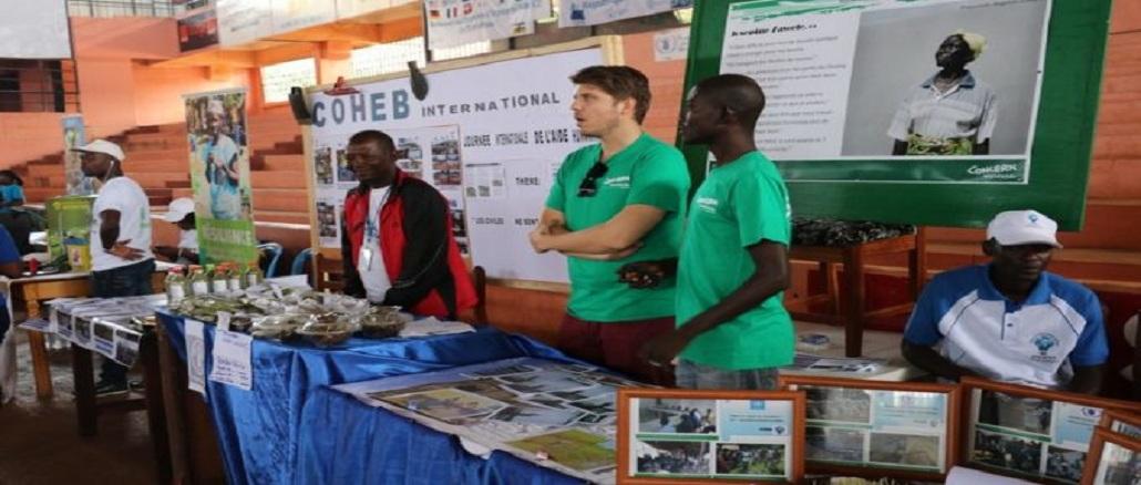 JMAH 2017 : les humanitaires appellent à la protection des civils