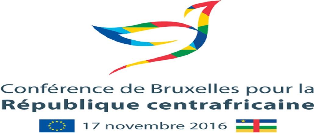 Le CCO a pris part à une réunion de la société civile en marge de la Conférence de Bruxelles