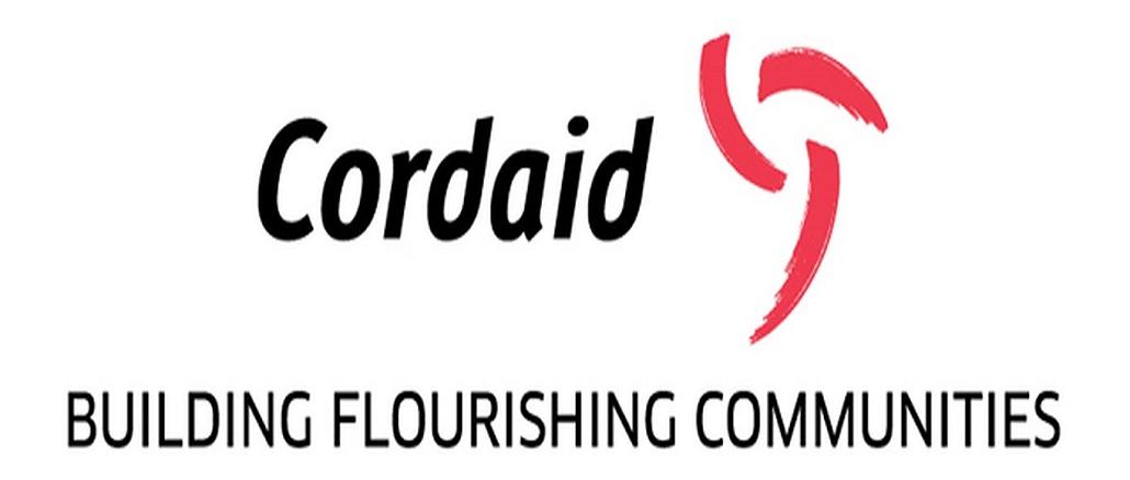 Communiqué de presse de l'ONG CORDAID sur la situation à Bangassou