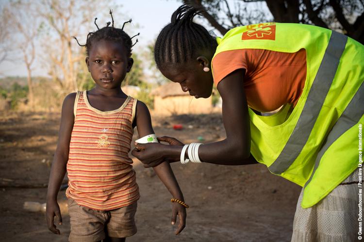 Fonds Békou_Première Urgence International_Ndele_relais communautaires_24.01.2018 (2)