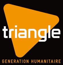 Triangle Génération Humanitaire