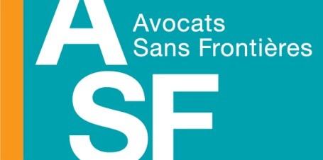 Avocats Sans Frontières