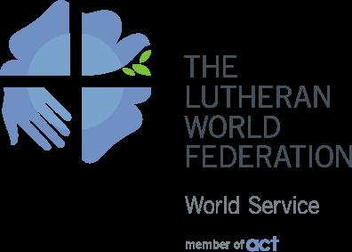 Lutheran World Federation